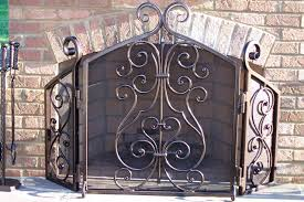 wrought iron designs raleigh nc cast iron elegance