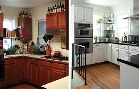 cuisine avant apres relooker sa cuisine avant apres a de cuisine relooker une cuisine