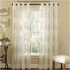 curtains u0026 drapes magnificent target sheer curtains lovely
