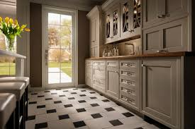 cuisine ixina hognoul cuisine ixina toulon photos de design d intérieur et décoration de