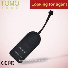 gps tracker anti jammer gps tracker anti jammer suppliers and