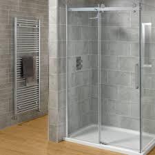 maax shower door installation video backyards shower doors tub enclosures glass door homepage aqua
