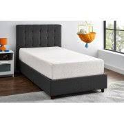 Where Can I Buy Upholstery Foam Memory Foam Walmart Com