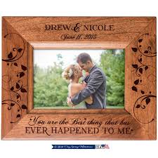 Wedding Keepsake Gifts 67 Best 20th Wedding Anniversary Gift Ideas Images On Pinterest