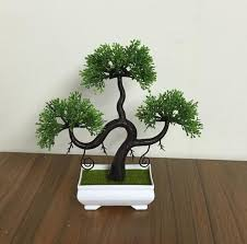 popular artificial plants and trees buy cheap artificial plants