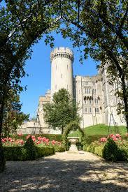 arundel castle u0027s annual tulip festival 2017 is simply beautiful