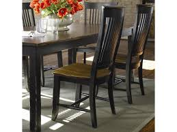 custom dining room tables thomasville color café custom dining customizable dining side