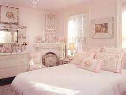 Shabby Chic Touches To Your Bedroom Design Hgtv For Chic Bedroom - Shabby chic bedroom design ideas