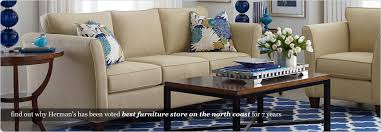 sandusky home interiors herman u0027s north coast u0027s best 7 years
