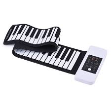 were not building pianos here gentlemen best 25 portable piano ideas on piano quotes piano