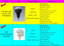 l bulb base sizes li l nebula led party light bulb with e27 b22 base buy led party