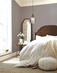 chambre beige taupe chambre beige et blanc chambre et salon taupe et gris et blanc