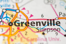 Greenville Nc Map Josh May Mortgage Consultant Greenville North Carolina On Q