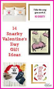 snarky s day cards 14 snarky s day gift ideas design asylum by