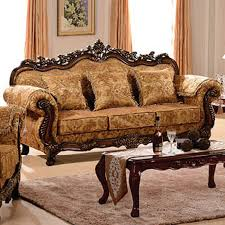 Home Sofa Set Price Fresh Sofa Set Designs Wooden Frame 77 For Your Home Design With
