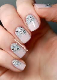nail jewels designs images nail art designs