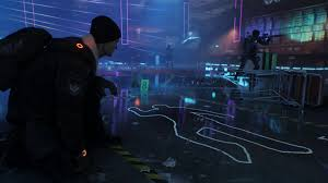 Tom Clancy S The Division Map Size Tom Clancy U0027s The Division Ubisoft Wir Reizen Ps4 Xbox One Und