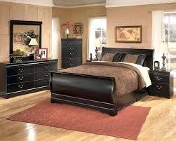 Black King Canopy Bed Black King Bedroom Sets Black 5 King Lattice Bedroom Cheap Black