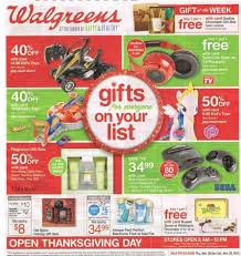 what time does black friday at target open black friday deals walmart target amazon who has the best deals