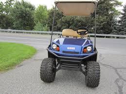 golf cart golf cart sales u0026 service in ephrata pa burkholder golf carts llc