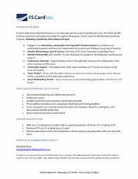 Meeting Deadlines Resume Special Announcements U2014 Gw Veterans