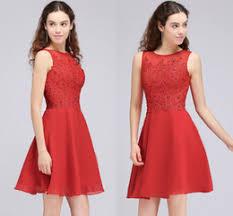 designer maternity cocktail dresses nz buy new designer