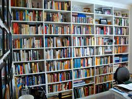 books and e books u2026 written beneath the palms