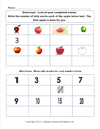 apple unit theme apple printables lessons ideas poems u0026 more