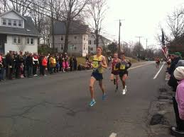 elite field stacked for 2017 manchester road race manchester ct