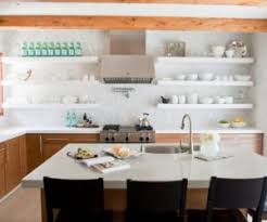 shelving ideas for kitchen beautiful and functional storage with kitchen open shelving ideas