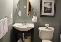 small bathroom remodel ideas cheap picture 17 of 18 bathroom remodel floor plans bathroom makeovers