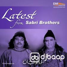 download mp3 from brothers poshida poshida mp3 download sabri brothers djbaap com