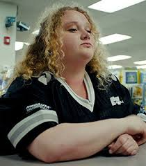 film review patti cake the macguffin