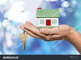 selling house stock photo 320413676 shutterstock