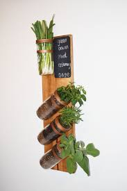 indoor vertical herb garden write teens