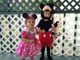 fashion friday kids halloween costumes san diego moms blog