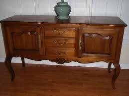 Ethan Allen Country French Bedroom Furniture by Ethan Allen Furniture Ebay