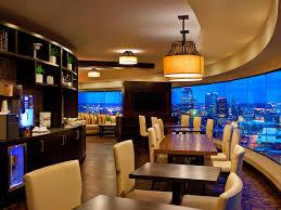 power and light restaurants kansas city kansas city mo hotels sheraton kansas city hotel at crown center