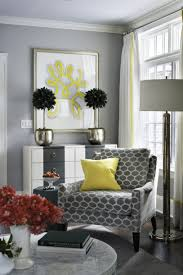 Home Design Alternatives House To Home Designs Latest Gallery Photo