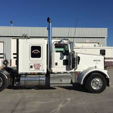 kenworth w900 heavy spec for sale used 2007 kenworth w900 for sale truck center companies
