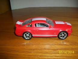 list of all ford mustang models all models of ford mustang list car autos gallery
