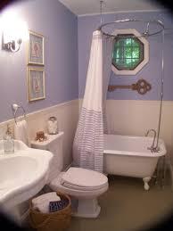 Free Standing Towel Racks For Small Bathrooms Bathroom Modish Bathroom Cabinet With Glass Door Plus Burgundy