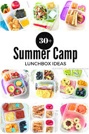 lunch box ideas archives family fresh meals