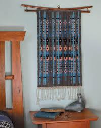 northern colors bound weave halcyon geo rug wool weaving