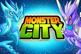 monster city v6 49 mod apk unlimited money mod apk download