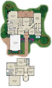 toscana floor plans palm coast florida house plans