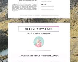 Intrigue Cv And Resume Writing Resume Creative Resume Templates Awesome Cv Resume Writing