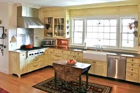 farm kitchen ideas sophisticated rustic kitchen decor farm kitchen cabinets large