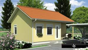 bungalow home designs small bungalow house designs a family house at an affordable cost