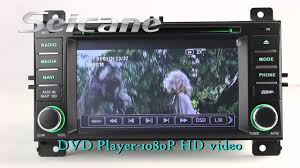 jeep grand sound system 2011 2012 2013 jeep grand sat nav dvd sound system with 3
